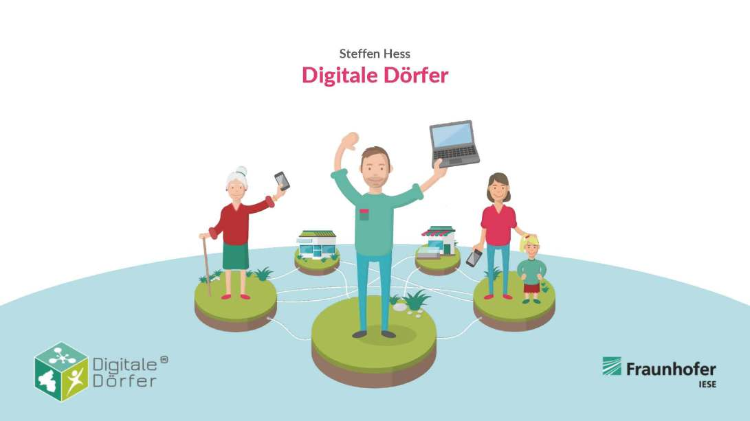 Digitale-Dörfer-Alle-Informationen 1