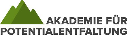 Logo akadPotential
