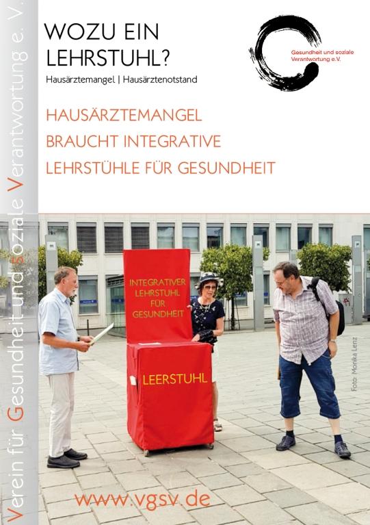 2018-10-09_Flyer Lehrstuhl_cover rgb
