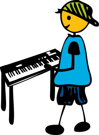 2019-08-15 KeyboardV1