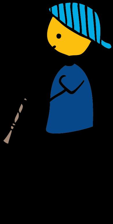 2019-08-15 Oboe_ua