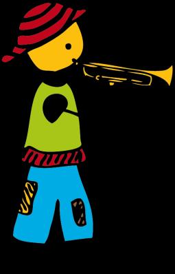 2019-08-17 TrompeteV1