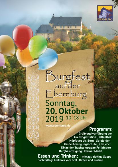 Plakat 4 Ebernburg